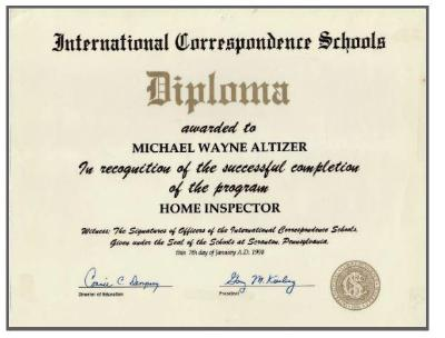 [Thumb - I first became a Home Inspector in January 1998.JPG]