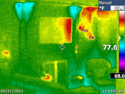 [Thumb - Living Room IR Green.jpg]